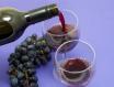 山伯利——在城市的边缘的葡萄酒产区