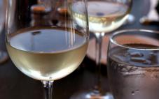 白葡萄酒的发酵概述