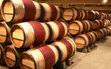 发酵容器——不锈钢罐的优点