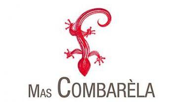 马斯坎巴雷拉酒庄(MAS COMBARELA)|上海旺度商贸诚邀代理