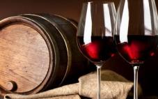 澳洲葡萄酒产区——亨提