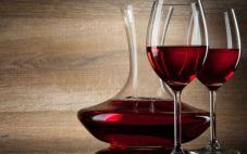 买酒喝酒可能涉及到的术语缩写,全在这里了