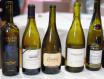 葡萄酒期酒的市场分析
