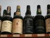 圣地亚哥的天然葡萄酒现状