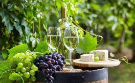 欧洲葡萄酒你了解多少?