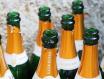 酿造起泡酒的方法概述