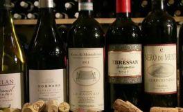 斯波雷托法定产区加入蒙特法克葡萄酒保护协会