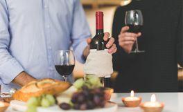 解说葡萄酒的秘密