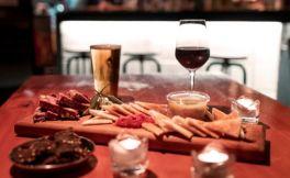 7种最糟糕的食物和葡萄酒搭配