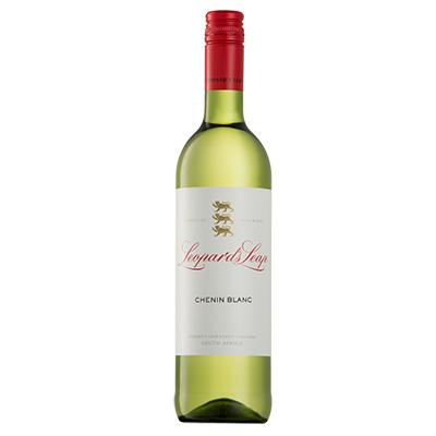 南非西開普獵豹酒莊白詩南干白葡萄酒