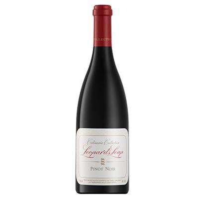 南非西開普獵豹酒莊黑皮諾悅食干紅葡萄酒