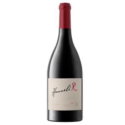 南非西开普乐梦迪酒庄歌海娜西拉红酒王干红葡萄酒