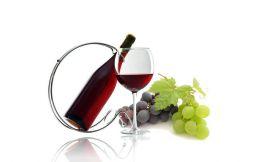 我们对葡萄酒的营养及保健作用了解多少呢?
