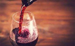 关于带你游览青岛葡萄酒博物馆你知道多少?