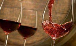 关于艺术、精神与葡萄酒大家了解多少?