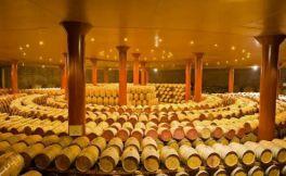 首届河北秦皇岛葡萄酒业职业技能竞赛即将举办