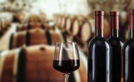 意大利葡萄酒2019年产量减少
