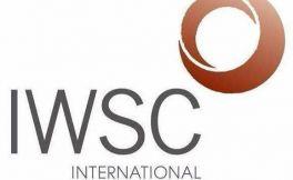 IWSC公布2019年葡萄酒生产商大奖入围名单