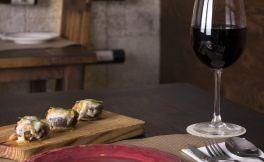 酿酒红葡萄品种:丹魄(Tempranillo)