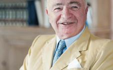 意大利特里齐奥酒庄庄主离世,享年78岁