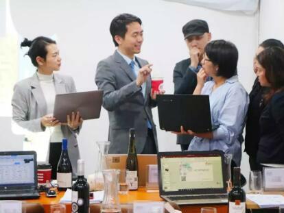 德斯汀安·北京 | 12月7-8日德斯汀安讲师认证课程火热报名中!