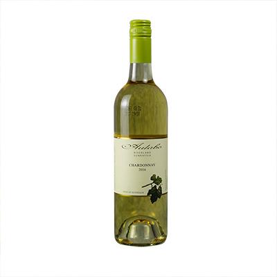 澳莱宝霞多丽白葡萄酒