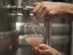 美国葡萄酒商利用漏洞躲避加征关税