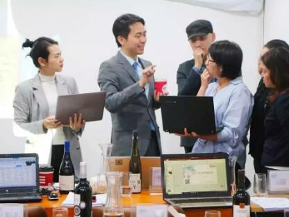 德斯汀安·深圳 | 12月26-27日德斯汀安讲师认证课程火热报名中!