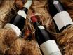 单宁,是判断葡萄酒好坏的标准吗
