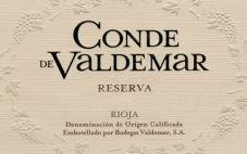 西班牙瓦尔德马酒庄在华盛顿州兴建新酒庄