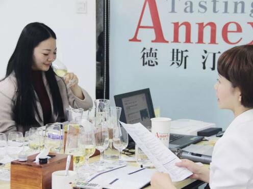 德斯汀安IWECL2 · 上海 | 1月3-5日开课啦!报名从速!