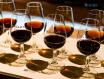 美国宣布征收法国葡萄酒和奶酪100%关税