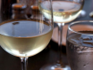 你应该要知道的小众白葡萄酒