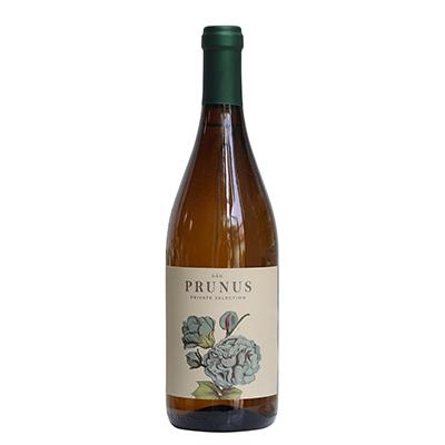 葡萄牙杜奥产区葡萄牙花语精选干白葡萄酒