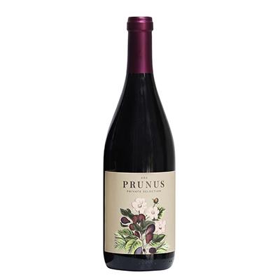 葡萄牙杜奥产区葡萄牙花语精选干红葡萄酒