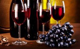 自酿葡萄酒的配方有哪些呢?