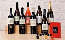 葡萄酒中的沉淀物是怎么样的呢?