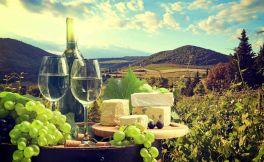 葡萄酒要醒多久以及如何醒酒呢?