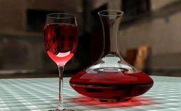 喝葡萄酒不可不知的侍酒攻略我们了解多少呢?