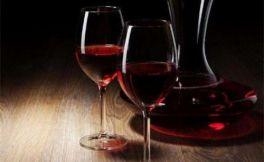 意大利葡萄酒等级igt详解是怎么样的呢?