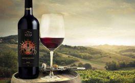 白葡萄酒的储存与侍酒知识是怎么样呢?