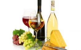 掌握葡萄酒的8种餐桌礼仪 让你成为社交高手是怎么样的?