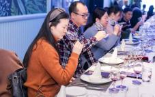 意大利葡萄酒品牌黄金骑士在中国五座城市举办品鉴会