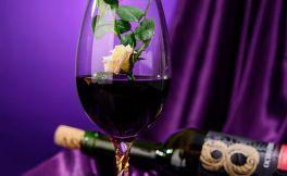挂杯的葡萄酒是好的还是坏的呢?