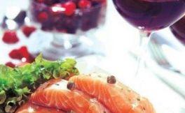 法国葡萄酒等级VDP的详解是怎么样的呢?