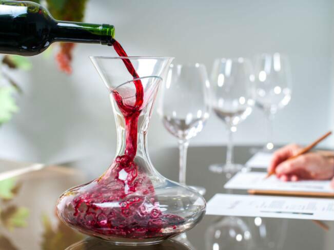 烟台市葡萄与葡萄酒协会建议降低消费税率