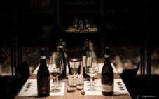 意大利有哪些适合摄影的葡萄酒产区?