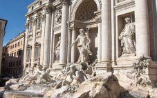 意大利罗马葡萄酒旅游怎么计划行程?