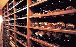 香槟与葡萄酒大比拼是怎么样的呢?