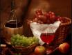 德国葡萄酒的分级你知多少?